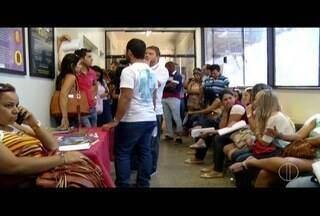 Hemocentro registra alta nas doações após campanha para criança de 7 anos com leucemia - Sawana é de Campos dos Goytacazes.
