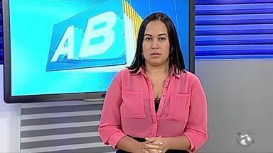 Acidentes deixam dois mortos e um ferido em acidentes no Agreste e Mata Sul - Casos ocorreram nos municípios de Pesqueira e Palmares.
