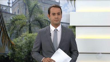 Eleições: confira a agenda dos candidatos à prefeitura de Feira de Santana - Veja os compromissos programados para esta quarta-feira (7).