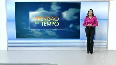 Confira a previsão do tempo para esta quarta-feira no Sul do Rio de Janeiro - Fique por dentro das temperaturas neste feriado de 7 de Setembro, Dia da Independência do Brasil.