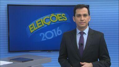 Veja os candidatos às prefeituras de Santa Cruz da Conceição, Palmeiras e Santa Gertrudes - Veja os candidatos às prefeituras de Santa Cruz da Conceição, Palmeiras e Santa Gertrudes.