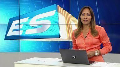 Eleições 2016: veja agenda dos candidatos à Prefeitura de Vitória - Acompanhe a programação de campanha no G1.