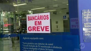 'Resumo da Semana' mostra assuntos que foram destaque no Sul do Rio - Confira as principais reportagens exibidas no RJTV de 5 a 9 de setembro.