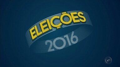 Veja como foi o dia dos quatro candidatos a prefeito de Itapetininga neste sábado, 10 - Nesta sexta-feira (9) veja como foi o dia dos candidatos Simone Marquetto (PMDB), Hiram Júnior (DEM), Chico (PT) e Vitor Oliveira (PSOL). Os quatro são os concorrentes a chefe do Executivo de Itapetininga (SP).