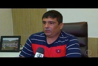 Luciano Faria assume a Prefeitura de Arraial do Cabo, RJ, após cassação de Andinho - Luciano 'Tequinho' vai consultar a Justiça para definir os próximos passos.