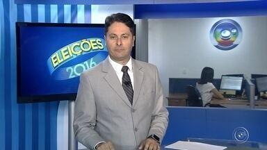 Acompanhe a agenda dos candidatos a prefeito em Jundiaí - Veja agora a agenda de campanha dos seis candidatos à Prefeitura de Jundiaí.