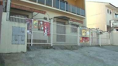 Ponta Grossa registra casos de baleados durante a noite - Situações ocorreram no bairro de Olarias e no Centro