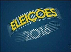 Acompanhe a agenda dos candidatos a prefeito de Palmas desta quinta-feira (15) - Acompanhe a agenda dos candidatos a prefeito de Palmas desta quinta-feira (15)
