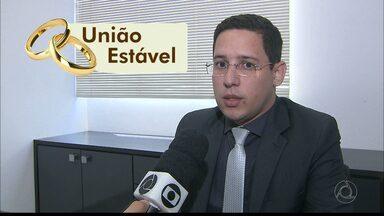 União estável e os direitos dos casais - Advogado Arthur Paiva fala sobre direitos do casamento civil e da união estável.