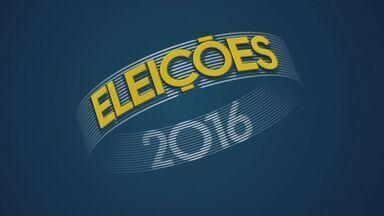 Confira a agenda dos candidatos à prefeitura de Santos - Paulo Schiff (PDT) fará campanha no bairro Marapé.