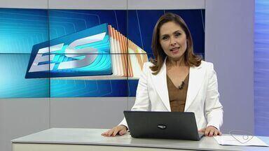 Veja como foi o dia dos candidatos de Vitória nesta quinta-feira (15) - Andre foi a Praia de Camburi; Perly a Santa Marta; Amaro ao Morro dos Alagoanos; Luciano a prefeitura e Lelo a Rádio CBN.