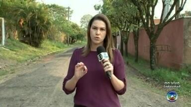 Mutirão para segunda fase da vacinação contra Febre Amarela tem início em Rio Preto - Começa nesta segunda-feira (19) em São José do Rio Preto (SP) a segunda fase do mutirão de prevenção à Febre Amarela. Esse mutirão está sendo feito em bairros da zona sul da cidade, onde um macaco morreu com a doença.