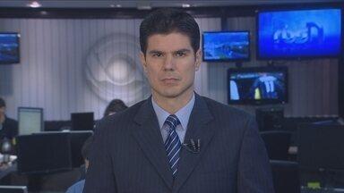 Veja os destaques do RBS Notícias desta quarta-feira (21) - Veja os destaques do RBS Notícias desta quarta-feira (21)