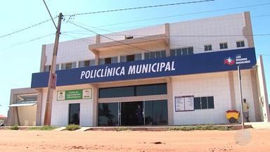 Moradores de Luís Eduardo Magalhães se queixam do atendimento na saúde pública da cidade - População reclama da falta de médico especialistas, cirurgiões e medicamentos.