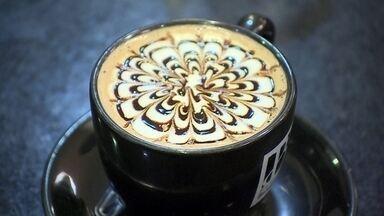 Indústria de café cremoso participa de programa com a concorrência - O PDA (Programa de Desenvolvimento Associativo) da CNI junta empresas do mesmo setor para que troquem figurinhas a fim de melhorar a competitividade.