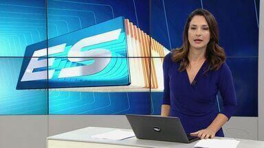 Confira a agenda dos candidatos a prefeito de Vitória e Cariacica - Veja o que os candidatos progamaram para este sábado (22).