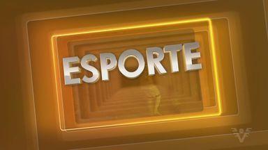 32ª rodada do Campeonato Brasileiro é realizada neste domingo - Os grandes times entram em campo para mais disputas.