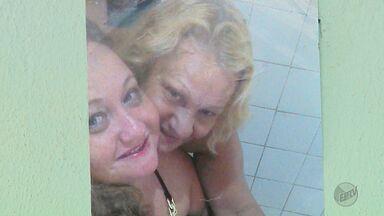Família tenta há quase um ano fazer enterro de idosa em Ribeirão Preto - Mulher desapareceu em Jardinópolis e foi considerada indigente.