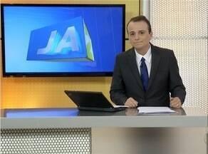 Confira os destaques do JA2 deste sábado (22) - Confira os destaques do JA2 deste sábado (22)