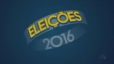 Veja agenda dos candidatos a prefeito de Florianópolis nesta terça (25) - Veja agenda dos candidatos a prefeito de Florianópolis nesta terça (25)