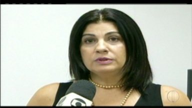 TRE-RJ cassa mandatos de Rosinha Garotinho, prefeita de Campos dos Goytacazes, e vice - Recurso do Ministério Público Eleitoral foi aceito por maioria dos votos.