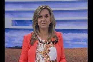 Situação do Curso de Medicina em Ijuí, RS - A Unijuí aguarda orientações do MEC para participar da implantação do Curso.