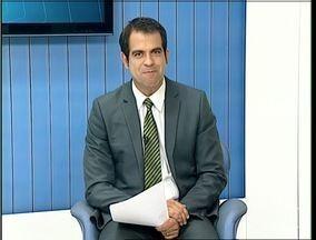 Veja agenda dos candidatos a prefeito de Montes Claros - Confira os compromissos desta quarta-feira.