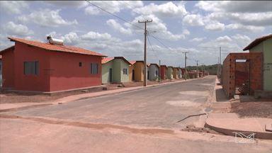 Moradores reclamam de falta de segurança em Codó, MA - Situação está sendo vivenciada pelos os moradores do Residencial São Pedro. Eles afirmam que os furtos e assaltos são constantes na região.