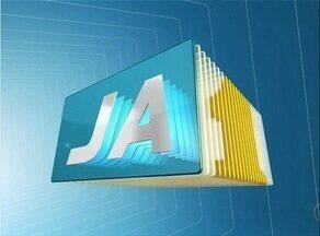 Veja os destaques do JA1 desta quarta-feira (26) - Veja os destaques do JA1 desta quarta-feira (26)