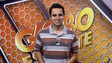 Confira a íntegra do Globo Esporte Zona da Mata - Globo Esporte - Zona da Mata - 26/10/2016