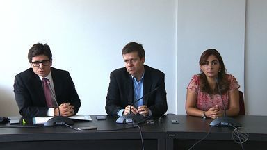Ministério Público Estadual lança 'Operação Antidesmonte' - Objetivo é acompanhar a transição de gestores nas prefeituras.