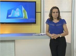 Tragédia em gruta no Tocantins é destaque no JA1 desta quarta-feira (2) - Tragédia em gruta no Tocantins é destaque no JA1 desta quarta-feira (2)