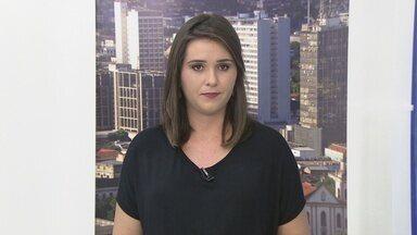 Irmãos são resgatados após 3 dias perdidos em mata, no AM - Adolescentes foram encontrados em Rio Preto da Eva.