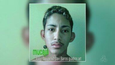 Jovem de 18 anos foi morto em troca de tiros com a polícia, em Macapá - Um jovem de 18 anos foi baleado numa troca de tiros com a polícia, no bairro Novo Buritizal. Ele não resistiu e morreu. Apesar da pouca idade, o suspeito tinha uma extensa ficha criminal: mais de 50 passagens pela polícia.