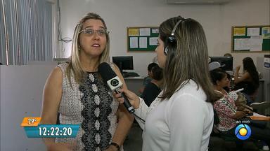 Procon João Pessoa fala sobre os cuidados com o Black Friday - É preciso atenção com as compras no período de promoções.