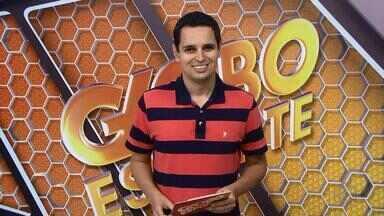 Confira a íntegra do Globo Esporte Zona da Mata - Globo Esporte - Zona da Mata - 11/11/2016