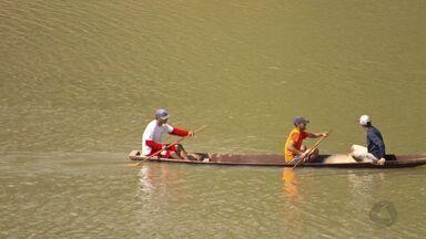 Pagamento do seguro defeso dos pescadores está atrasado - Pagamento do seguro defeso dos pescadores está atrasado.
