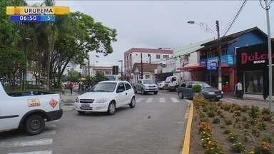 Servidores vão escolher secretário municipal em Biguaçu - Servidores vão escolher secretário municipal em Biguaçu