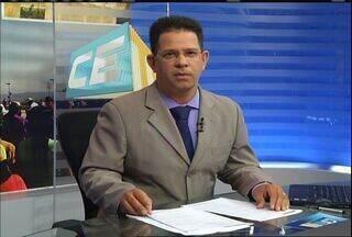 Ex-presidiário é morto a tiros em Barbalha - Polícia Civil investiga o caso.