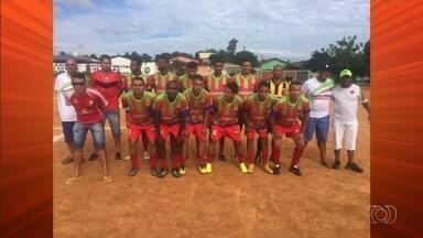 Internautas enviam fotos para o programa Globo Esporte - Telespectadores participam com imagens de prática esportiva.