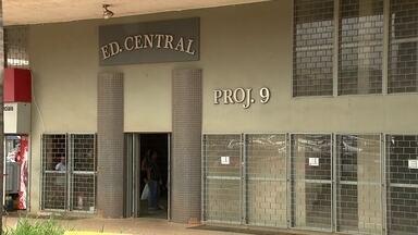 Vizinhos acionam Ministério Público para investigar clínica no DF - O médico que atua lá foi interditado pela Justiça e doi detido ao tentar se passar por policial.