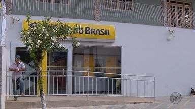 Cidades do Sul de Minas terão agências bancárias transformadas em postos de atendimento - Cidades do Sul de Minas terão agências bancárias transformadas em postos de atendimento