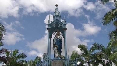 Festa do Morro deste ano terá serviços sociais gratuitos - Evento em homenagem à Nossa Senhora da Conceição terá duração de 10 dias; Fafá de Belém é uma das atrações da programação cultural.
