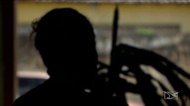 Pais de alunos denunciam falta de merenda em escolas municipais em São Luís - Pais de alunos denunciam falta de merenda em escolas municipais em São Luís