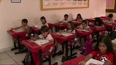 Cerca de 10% das escolas particulares de Caruaru estão sofrendo com inadimplência - Dado foi divulgado pela Acic.