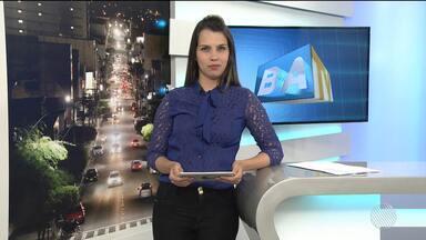 BATV - TV Sudoeste - 22/11/16 - Bloco 3 - BATV - TV Sudoeste - 22/11/16 - Bloco 3.