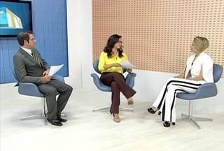 Contadora explica como vai funcionar a Declaração de Imposto retido em 2016 - Documento deverá ser apresentado até o dia 15 de fevereiro de 2017.