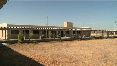 UFCG pode ser desmembrada para criar universidade do Sertão - Projeto prevê criação de universidade com 4 unidades fora de sede da UFCG