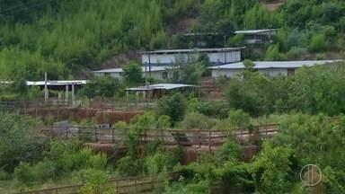 Governo Federal liberará recursos para finalização de obras de um condomínio habitacional - Após seis anos da tragédia em Petrópolis, em 2011, recursos serão liberados.