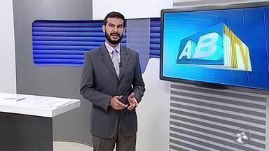 Pernambuco tem 911 obras paradas, aponta levantamento do TCE - Relatório traz dados sobre obras estaduais e também das prefeituras.